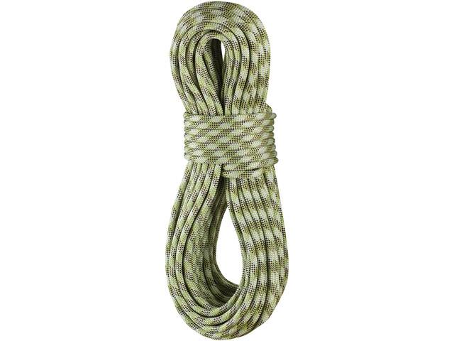 Edelrid Cobra Rope 10,3mm 50m oasis-snow